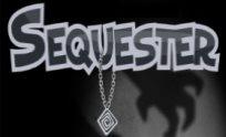 Sequester