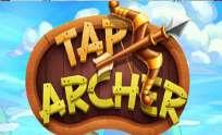 Tap Archer
