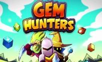 Gem Hunters