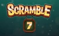 Scramble 7